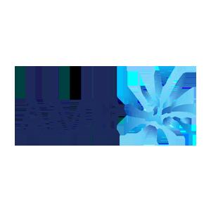 AMP ltd.