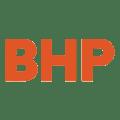 BHP Group Ltd.