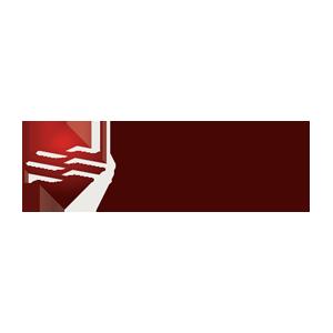 Base Resource Ltd.