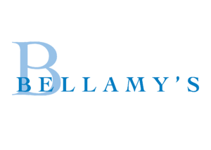 Bellamys Australia Ltd