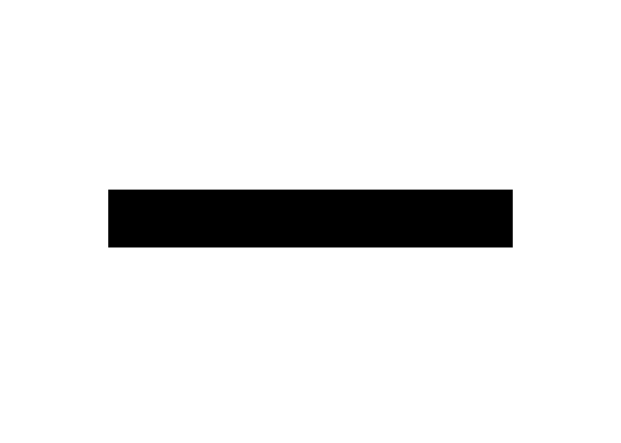 Biotron Ltd.