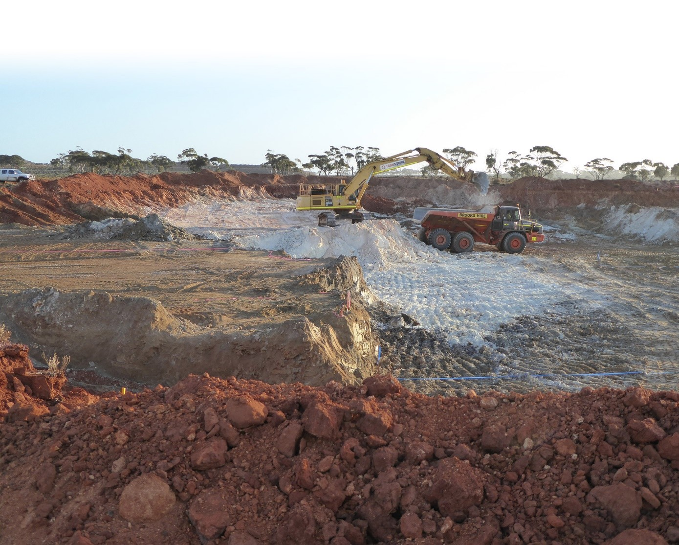 Aliance Mineral - been delisted