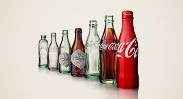 Coca Cola - FY19 results