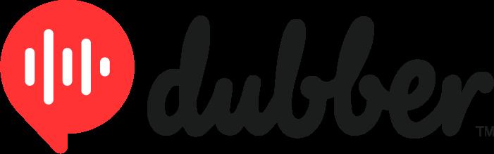 Dubber Corporation - report