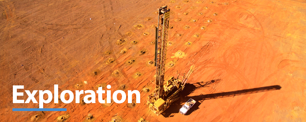 Fortescue Metals Group - FY19 Results