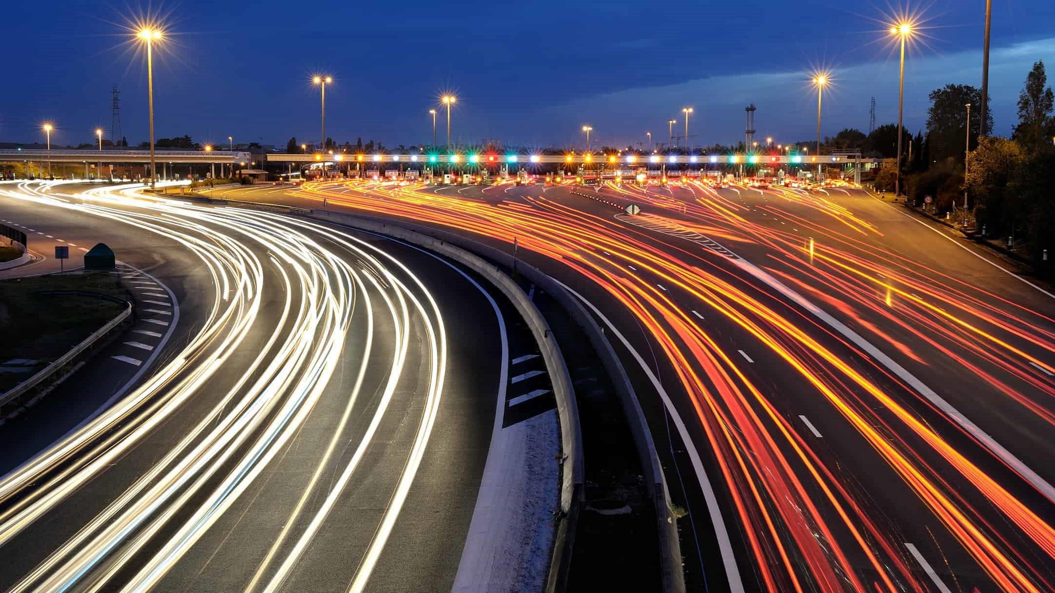 Infrastructure dvp 1-1