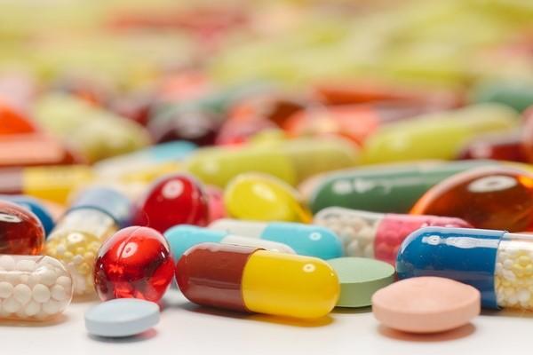 Mayne Pharma Group - news to investors