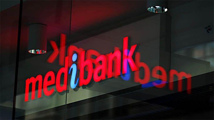 MediBank - FY19 Results