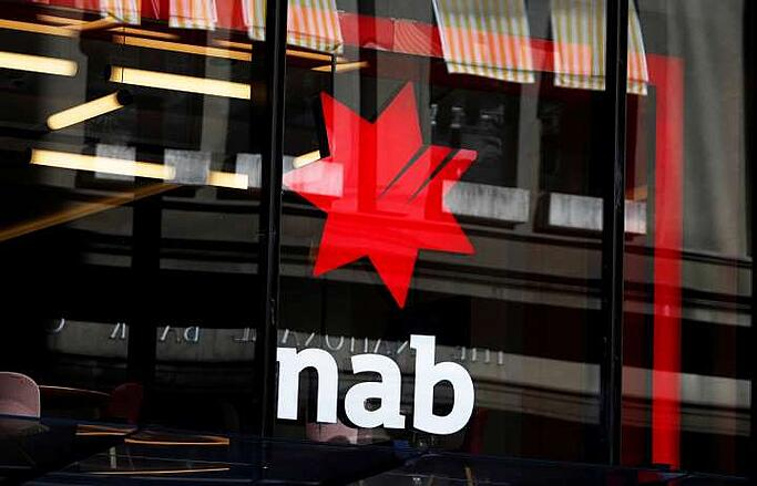 NAB 2nab bank
