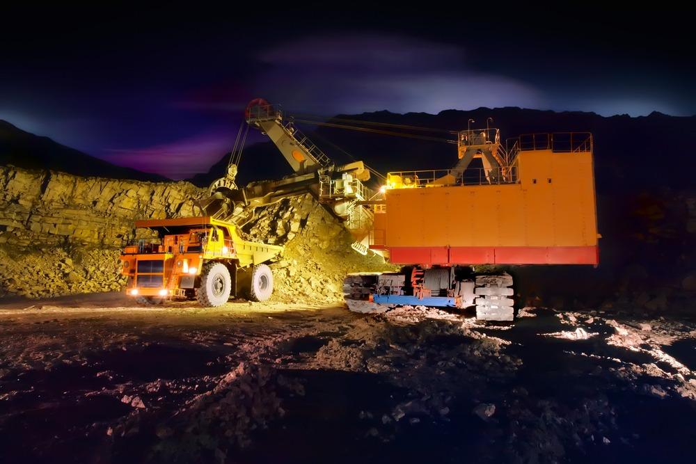 Northern Start Resources - Super pit in WA