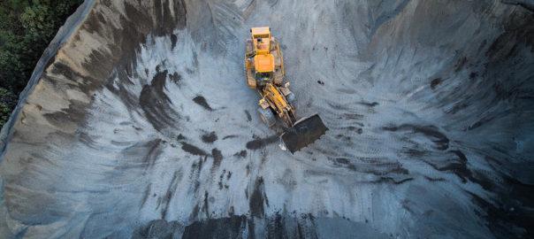 Resolute Mining Ltd - Quaterly Report