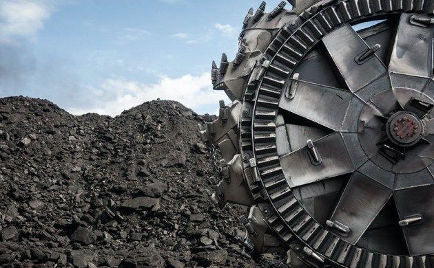 Stanmore Coal - Coal Price Continues To