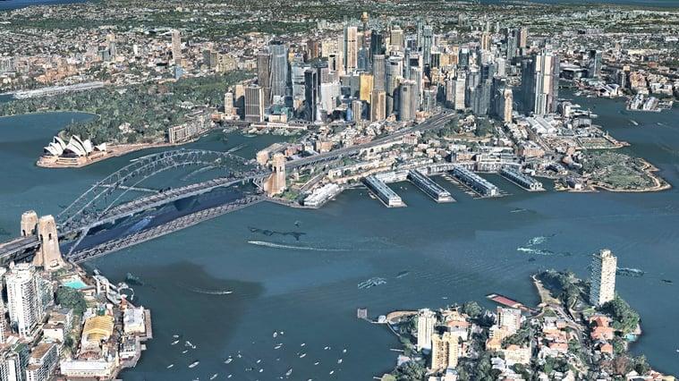 SydneyStill300000