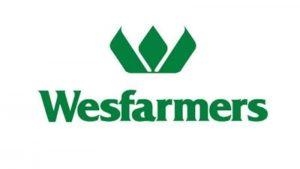 Westfarmers-FY19-Results-300x169
