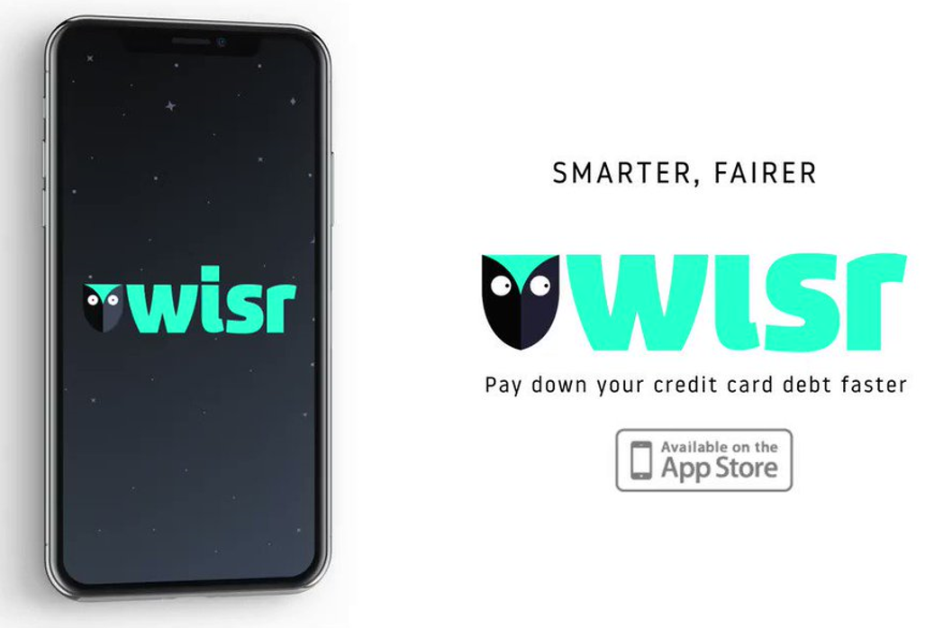 Wisr Q2 FY20 Results