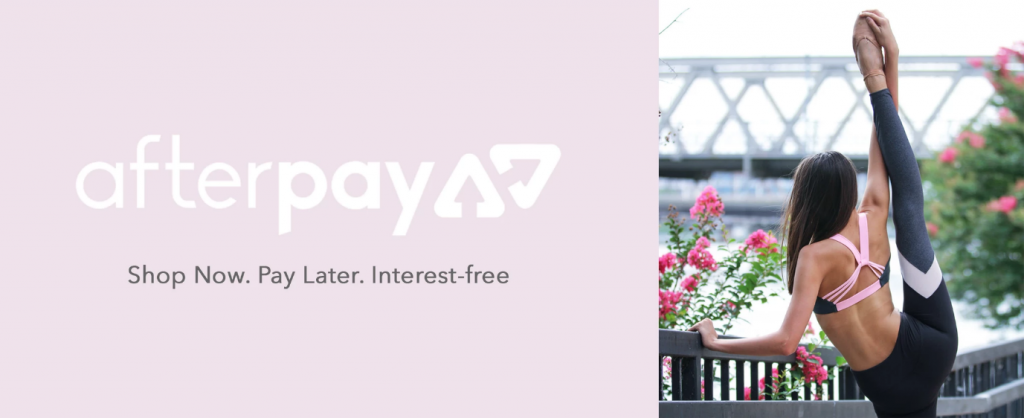 afterpay-apt-share-price-1024x418