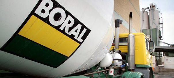 boral-ltd-604x270