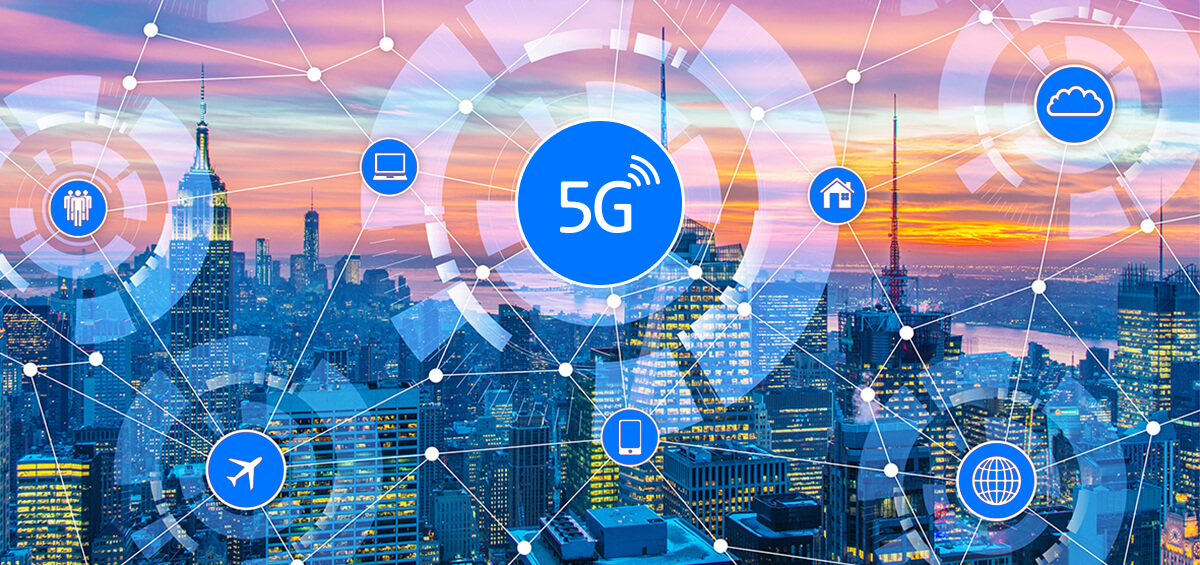 building-5G-wireless-networks