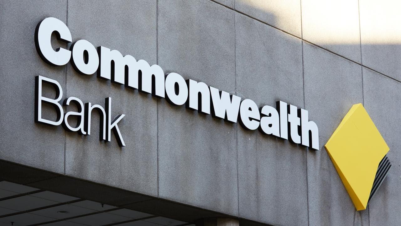 common bank