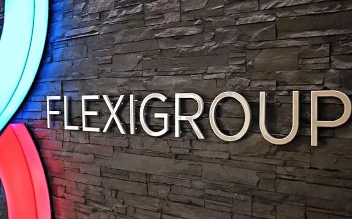 flexiGroup - Report