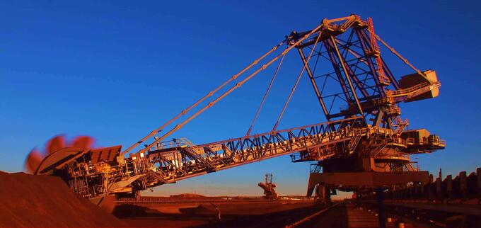 fortescue-metals-shares-asx-fmg