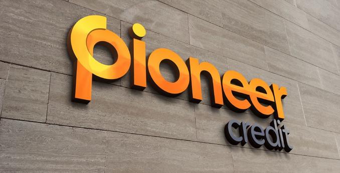 pioneer results