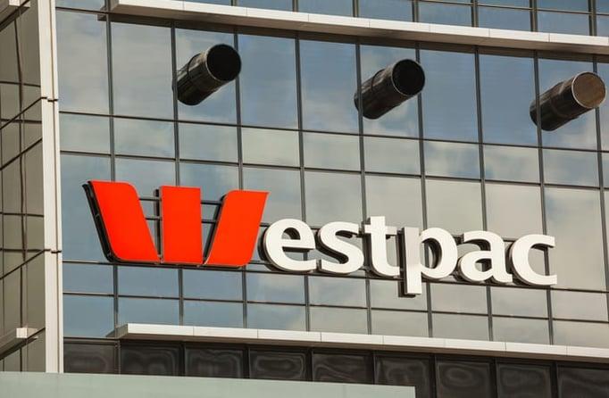 wESTPAC-1