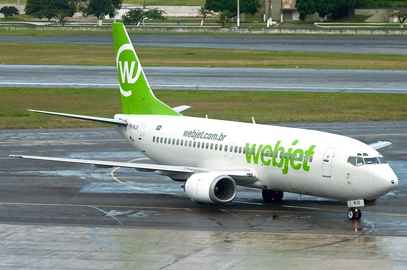 webjet-linhas-aereas-1