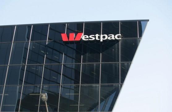 westpac - report