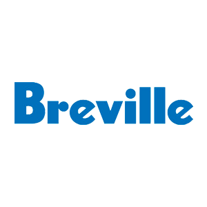 Breville Group Ltd.