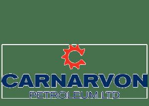 Carnarvon-Petroleum-Ltd.