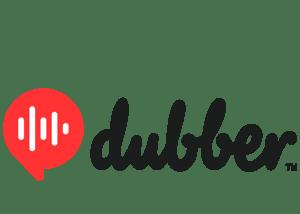 Dubber-Corporation-Ltd.