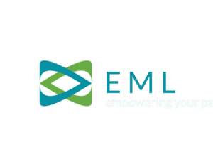EML-Payments-Ltd.