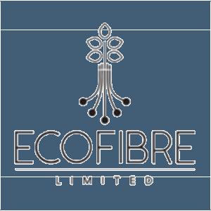 Ecofibre Ltd.-1