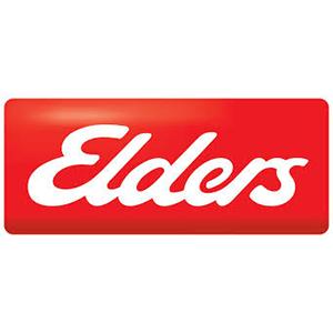 Elders Limited.