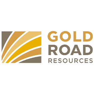 Gold Road Resources Ltd.