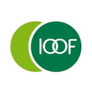 IOOF Ltd - FY19 Results