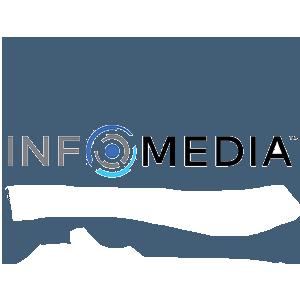 InfoMedia Ltd.