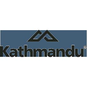 Kathmandu Holdings Ltd.