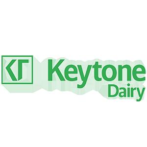 Keytone Dairy Corporation Ltd.