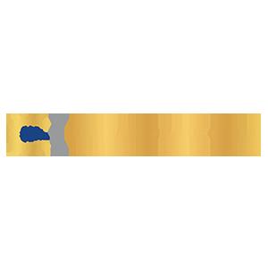 Kirkland Lake Gold Ltd.
