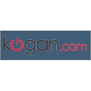Kogan.com Ltd.-1