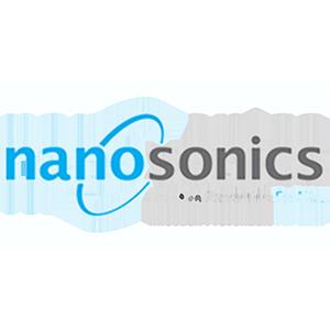 Nanosonics Ltd.