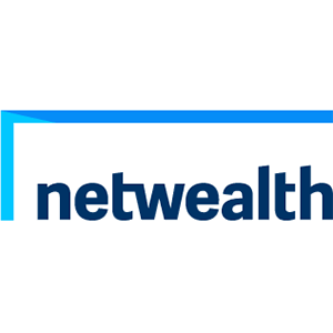 Netwealth Group Limited.