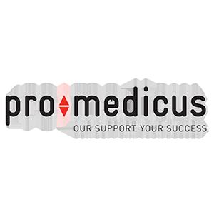 PRO Medicus Ltd.