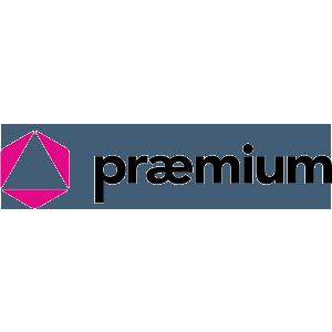 Praemium Ltd.