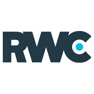 Reliance Worldwide Corporation Ltd.