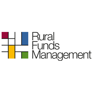 Rural Funds Group.