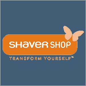 ShaverShop Ltd.