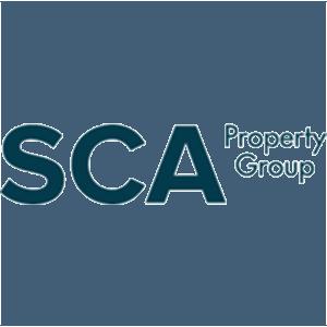 Shopping Centres Australasia Property Group.